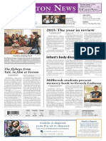 The Millerton News 1-7-16.pdf