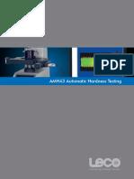 AMH43 209-152
