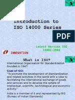 14001 2004  EMS PPT..ppt