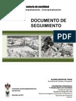 Manuales_TPCU