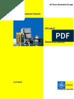 IOLINK2-Connection manual.pdf