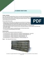 dfc2a1478f915cbbef59da33c3ffbd7b.pdf