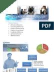 APS Partner Review