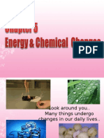 Sc Chap5a Physical & Chemical Changes
