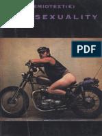 Polysexuality