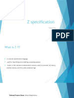 zspecification-140612072121-phpapp01