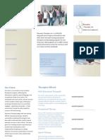 dt brochure