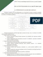 curs 8 pedagogie II.pdf