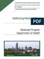 "Preview of ""Department of Health- Optimizing Medicaid Drug Rebates - 15s1.pdf"".pdf"
