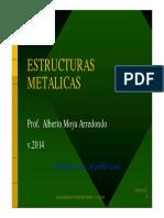 est_metal-2014-f1.pdf