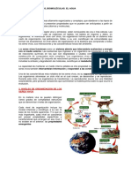TEMA 1 BIOELEMENTOS BIOMOLÉCULAS.pdf