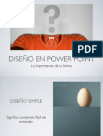 Consejos Power Point