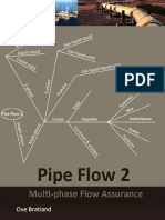 PipeFlow2Multi-phaseFlowAssurance