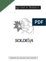 guia_seguridad.pdf
