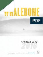 2016 Whalebone Media Kit.pdf