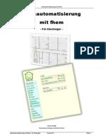 Heimautomatisierung-mit-fhem.pdf