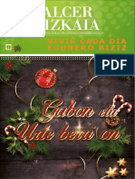 revista 67 web.pdf
