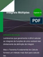 integraismultiplas-131107135731-phpapp01
