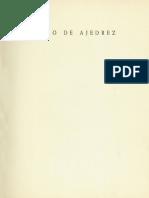Arenas, Braulio - El Juego de Ajedrez.pdf