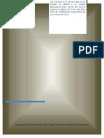 ManualdeElaboracióndeProyectoCientíficoMEPC2015
