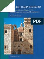 2014 Cuenca de México Italia (1999)
