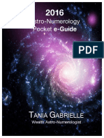 Tania+Gabrielle+-+2016+Astro-Numerology+Pocket+e-Guide+GIFT+num
