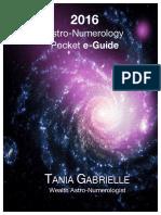 Tania+Gabrielle+-+2016+Astro-Numerology+Pocket+e-Guide+GIFT+num