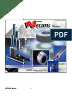 nexans1-140803063937-phpapp01
