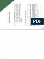 Introducción Al Derecho Urbanistico (1)