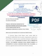 Medida Cautelar Contra Justicia y Paz (1)