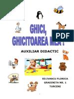 262489300-Culegere-de-Ghicitori.doc