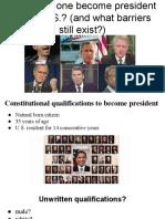 l22 president