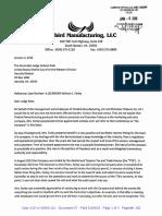 Cherokee Farley Letter 1-6