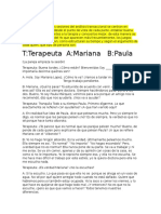 Analisis Transaccional Role Play2-1