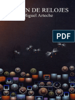 Arteche, Miguel - Jardin de Relojes.pdf