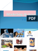 Cours D_introduction Au Marketing Rabat Souissi - (2)