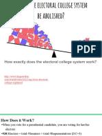l21 electoralcollege  1