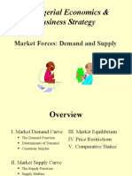 Supply and Demand-1