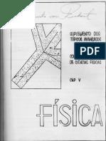 PSSC-TópicosAvançados-Cap05