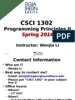 CSCI1302