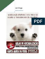 Contactos.docx