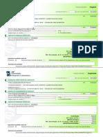 reciboVerdeElectronico_31.pdf