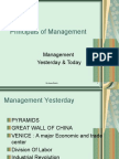 Principals+of+Management