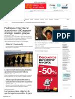 EL PAÍS_ 08_01_2016