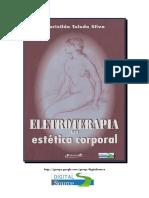 Eletroterapia Em Estética Corporal
