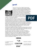 Biografía De Alba Calderón.docx