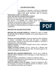 ANALISIS_FINANCIERO__624__.docx