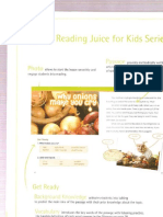 Reading Juice for Kids 2 - Textbook.pdf