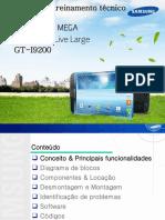 GT-I9200_Manual_de_Treinamento_Tecnico.pdf