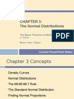 LecturePPTSlides_Ch03